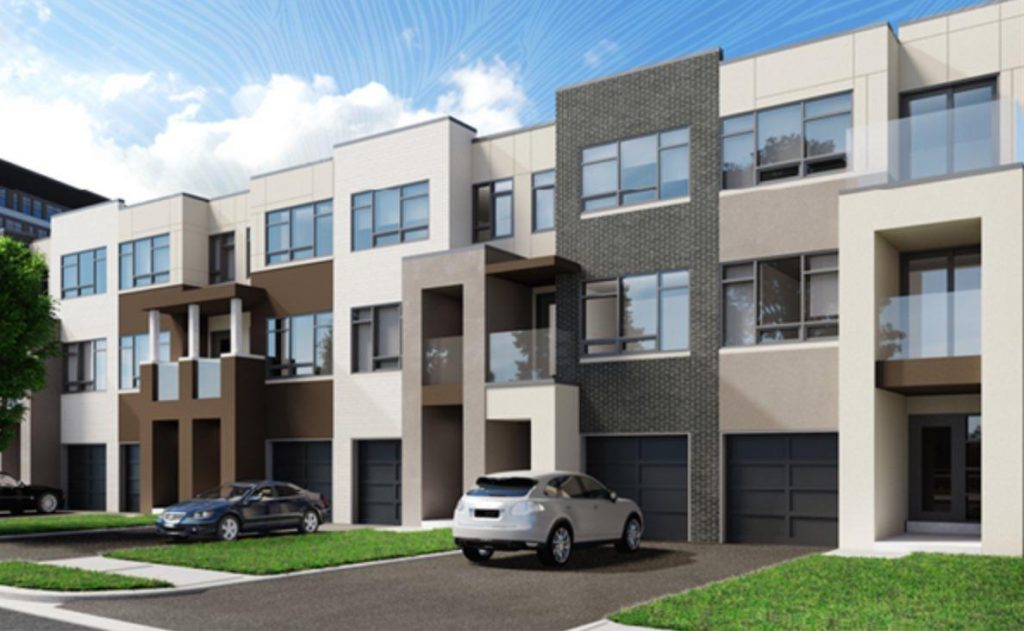 2018 10 16 09 34 03 valera condos townhome rendering